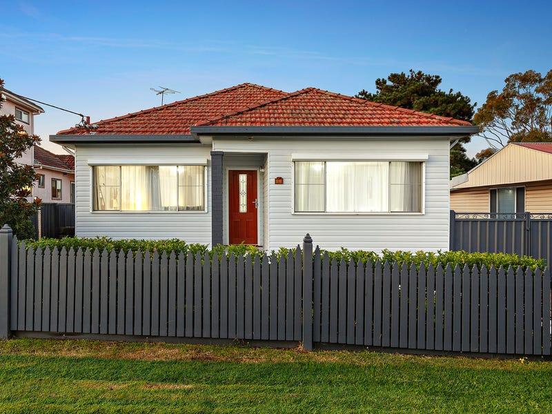 18 Stapleton Street, Wallsend, NSW 2287