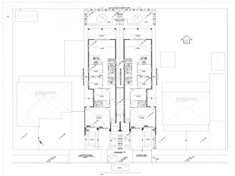 15 & 15a McKenzie Court, Royal Park, SA 5014