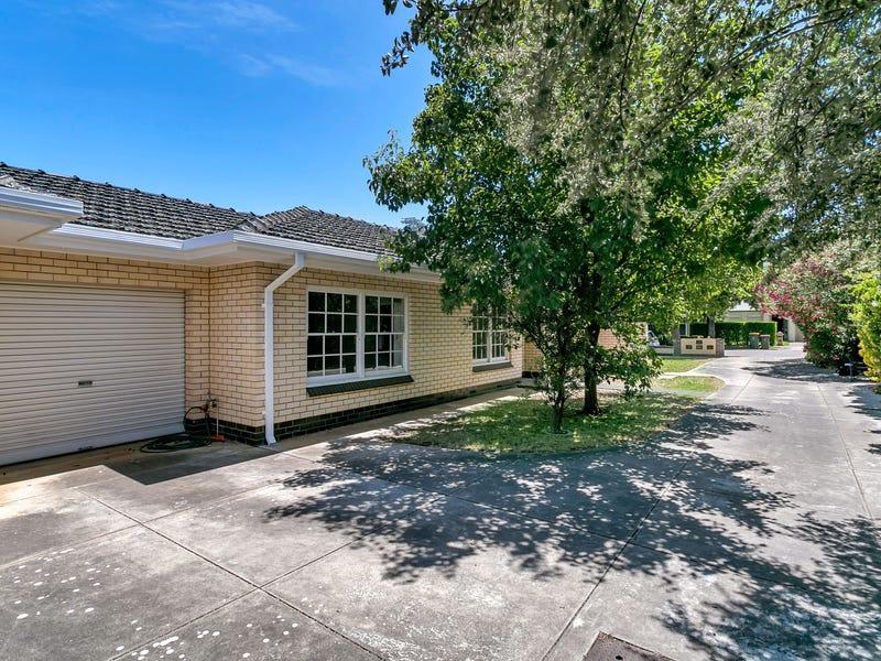 1/7 Gilding Avenue, Royston Park, SA 5070