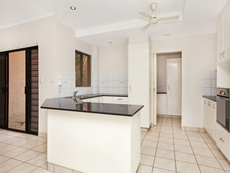 5/1 Brewery Place, Woolner, NT 0820