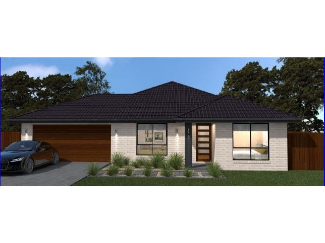 lot 1415 Lacebark Drive, Forest Hill