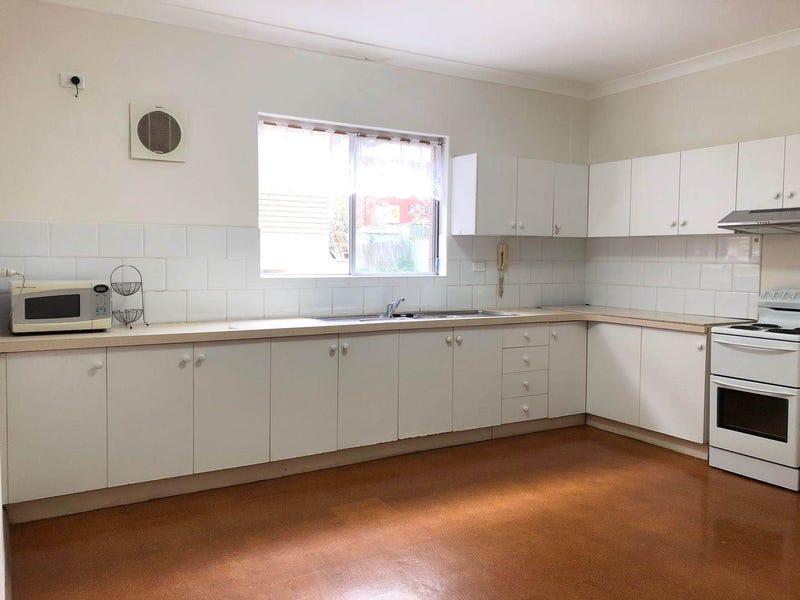 3/58-62 Noble Street, Allawah, NSW 2218