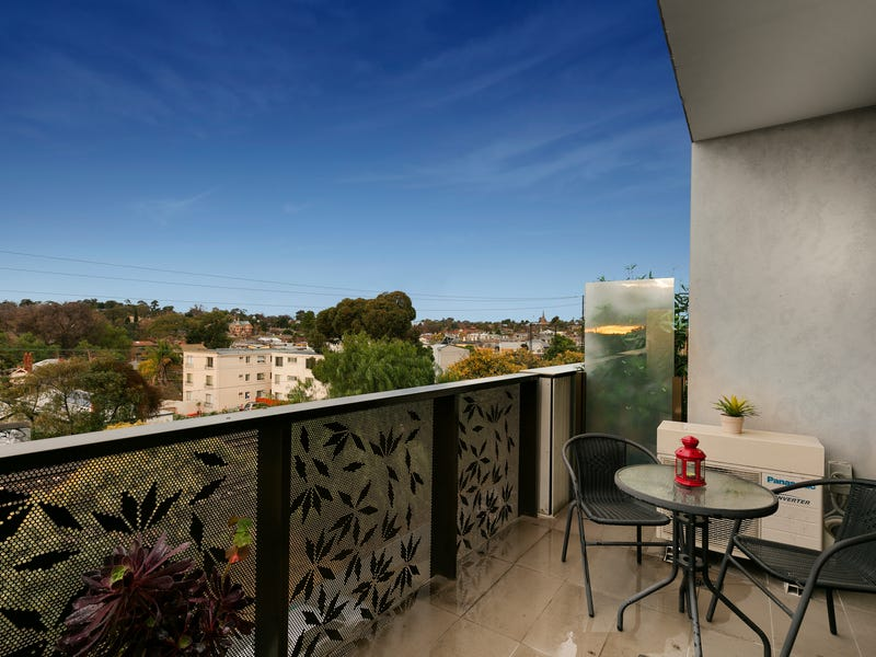 305/32 Lilydale Grove, Hawthorn East, Vic 3123