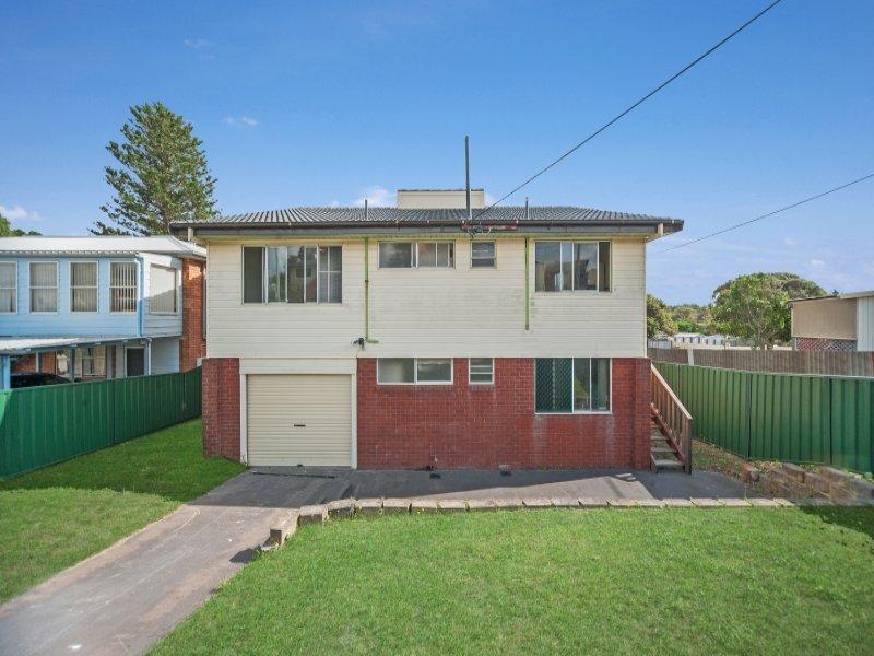 29 Northcote Avenue, Swansea Heads, NSW 2281