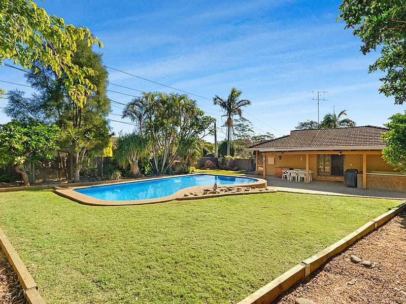91 Murray Farm Road, Carlingford, NSW 2118