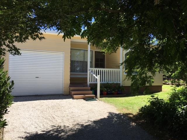 65-67 Berrima Street, Welby, NSW 2575