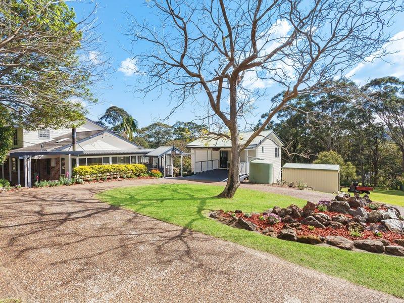65 Beaufort Road, Terrigal, NSW 2260