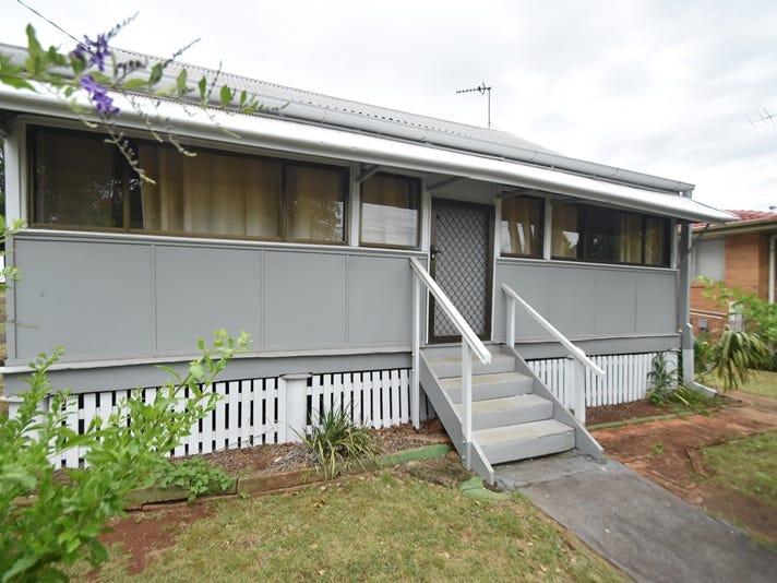 80 Hume Street, North Toowoomba, Qld 4350