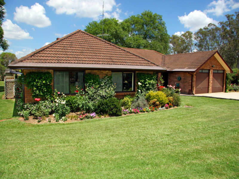 400 Cobbitty Road, Cobbitty, NSW 2570