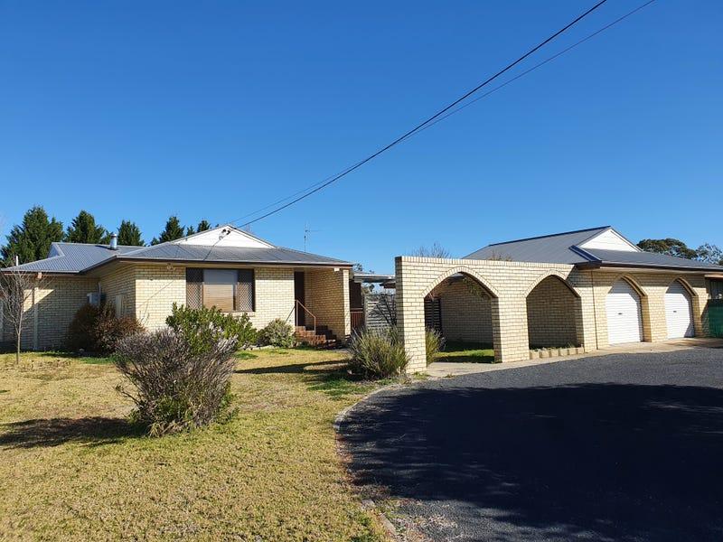 123 Oliver Street, Glen Innes, NSW 2370