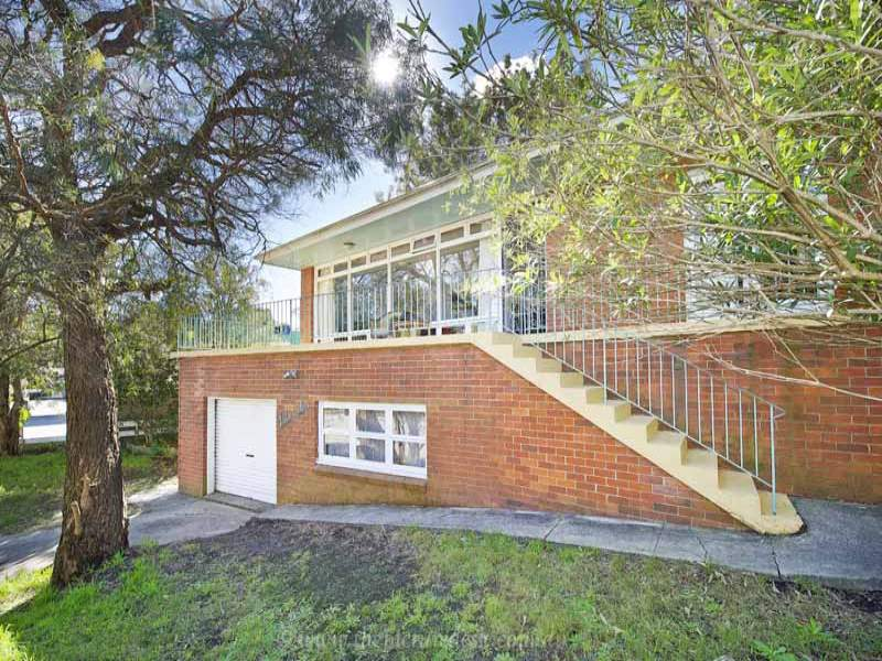 502 Pittwater Road, North Manly, NSW 2100