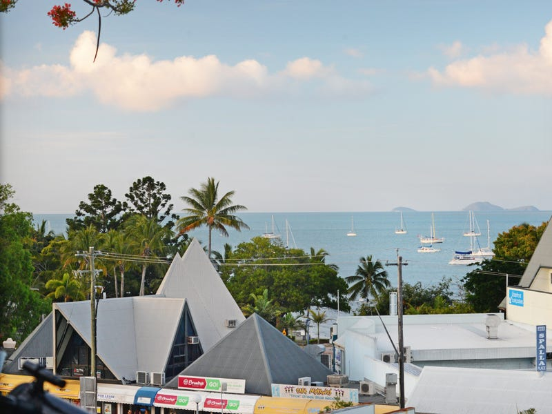 2 & 2A/5 Golden Orchid Drive, Airlie Beach, Qld 4802