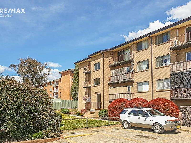 2/104 Henderson Road, Queanbeyan, NSW 2620