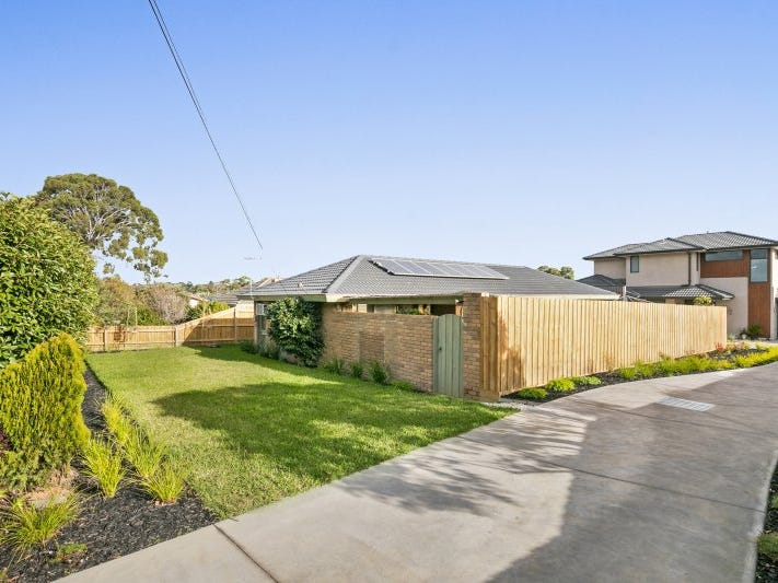 1/388 Scoresby Road, Ferntree Gully, Vic 3156