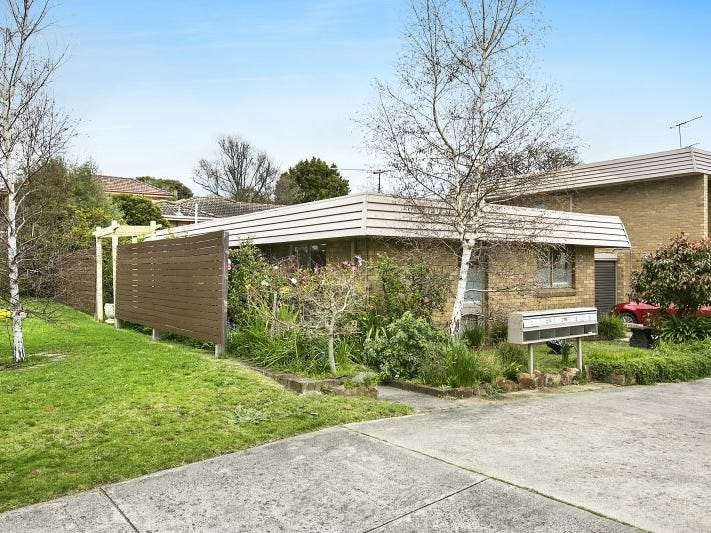 7/40-42 Williams Street, Frankston, Vic 3199