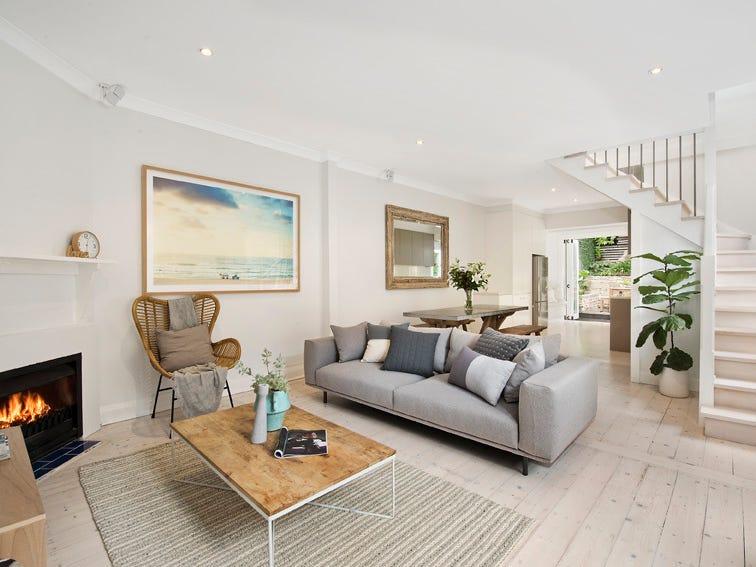98 Francis Street, Bondi Beach, NSW 2026