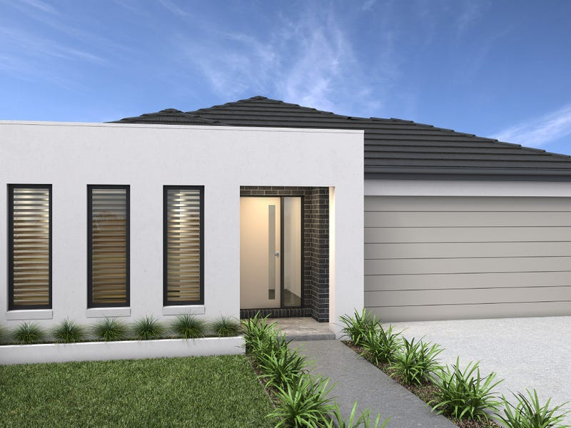 Lot 73 Jodie Avenue 'Kooringa Valley Estate', Cotswold Hills