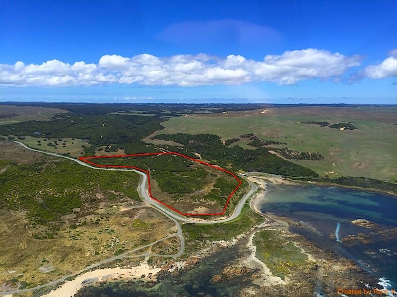 Lot 5 South Road, Nugara, Nugara, Tas 7256