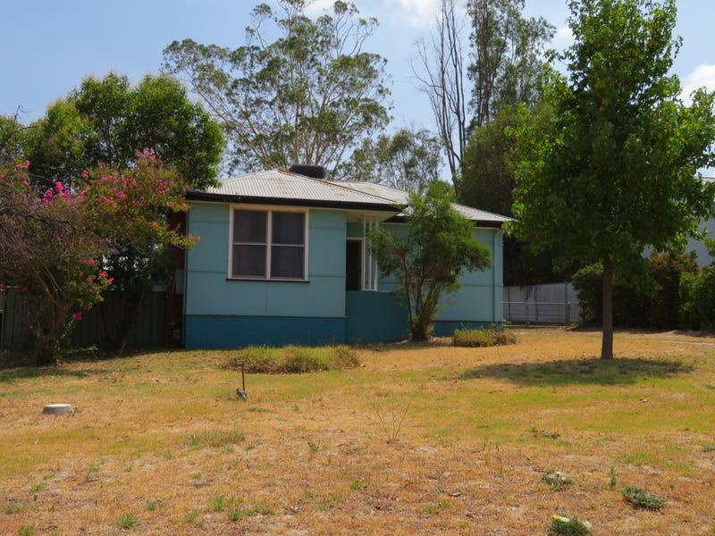 11 Peters Street, Narrandera, NSW 2700