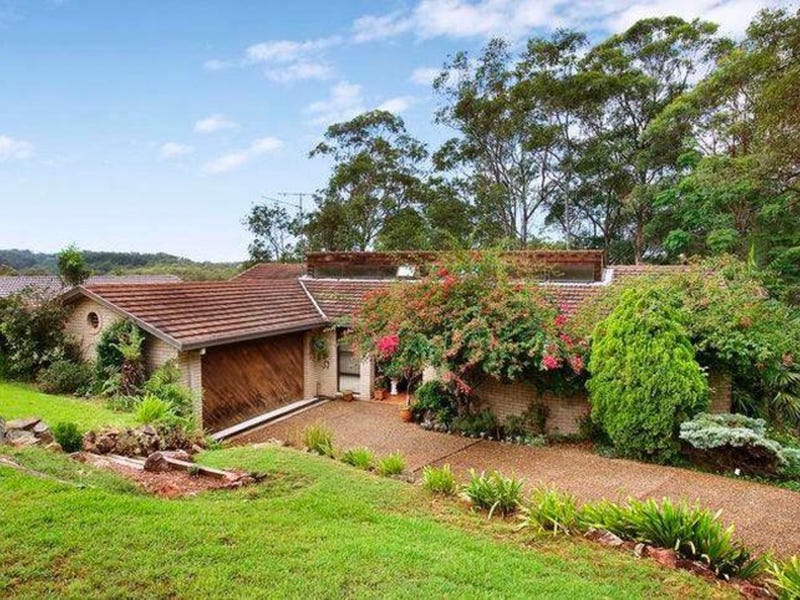 3 Leasingham Close, Eleebana, NSW 2282