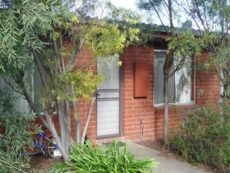 3/51 Tierney Street, Wy Yung, Vic 3875