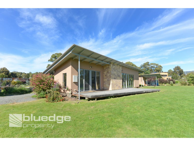 109 Coningham Road, Coningham, Tas 7054