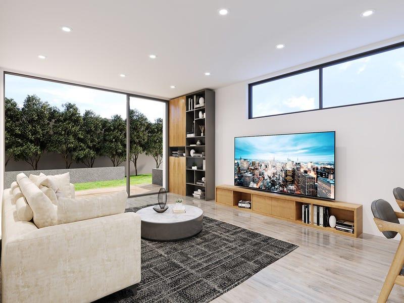 1/74  Merlin Street, Neutral Bay, NSW 2089