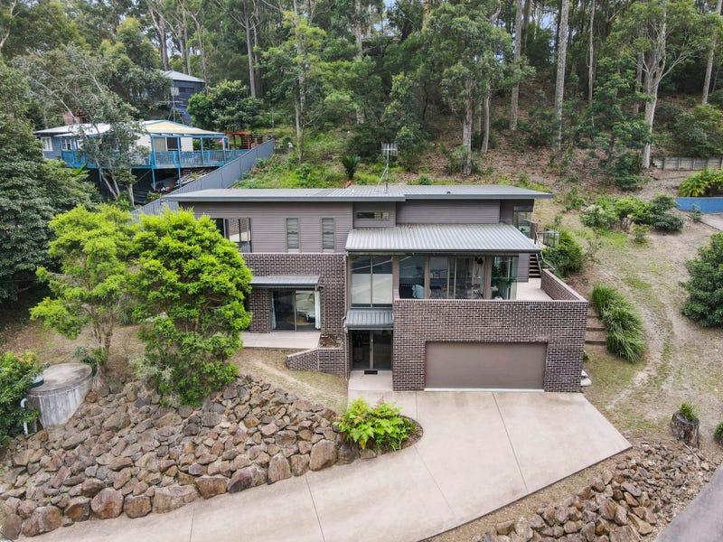 242 George Bass Drive, Lilli Pilli, NSW 2536