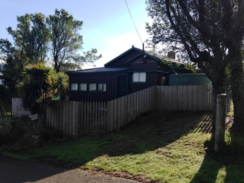 23 Bruny Island Main Road Dennes Point, North Bruny, Tas 7150