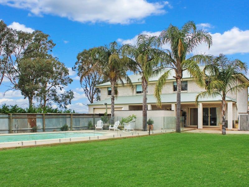160 Davidson Lane, Murray Downs, NSW 2734