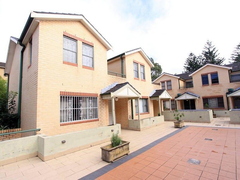 14/32-34 Cecil Street, Ashfield, NSW 2131