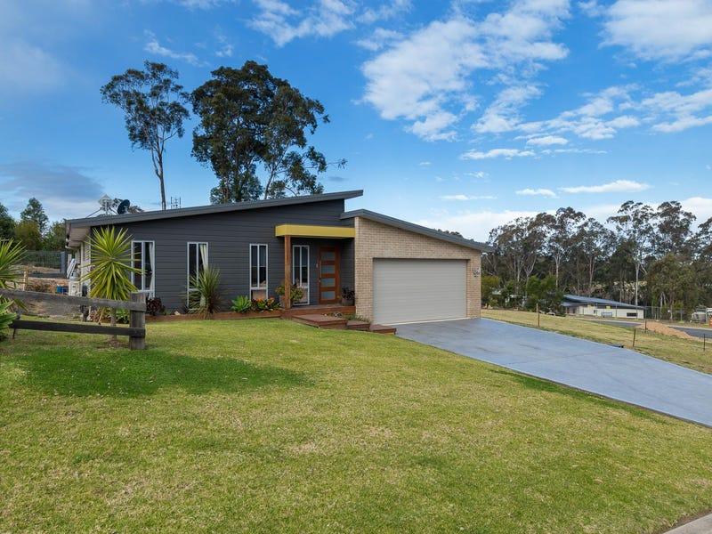 1 Apple Berry Place, Batemans Bay, NSW 2536