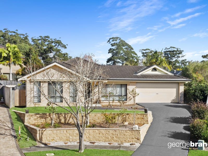 9 Mariners Place, Bensville, NSW 2251
