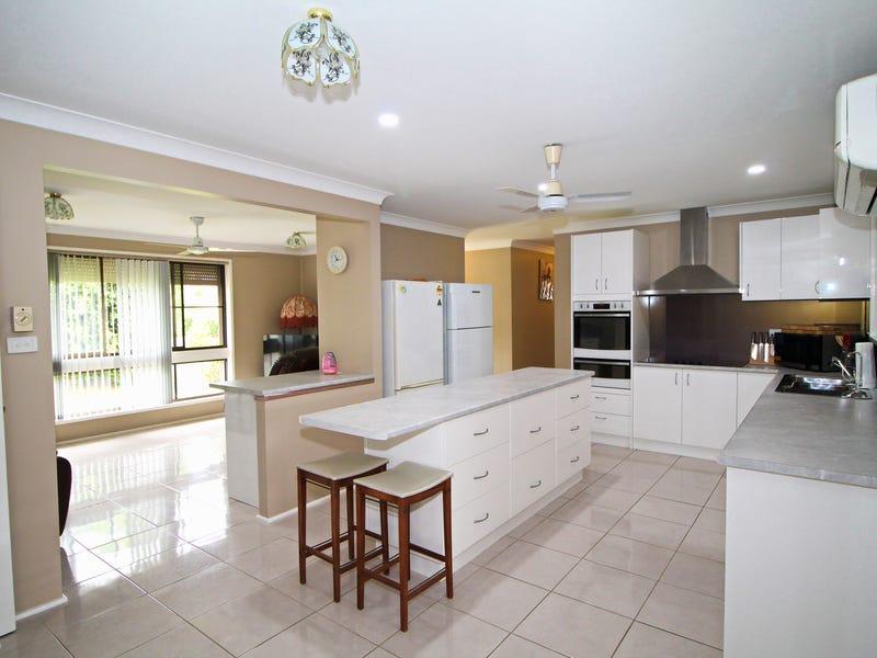 48 Bow Street, Merriwa, NSW 2329