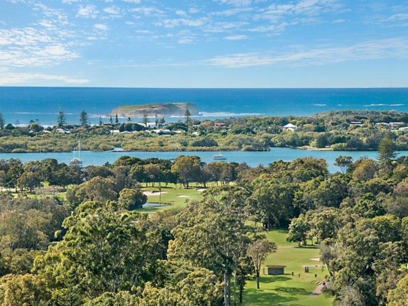 2302/22 Kirkwood Road, Tweed Heads South, NSW 2486