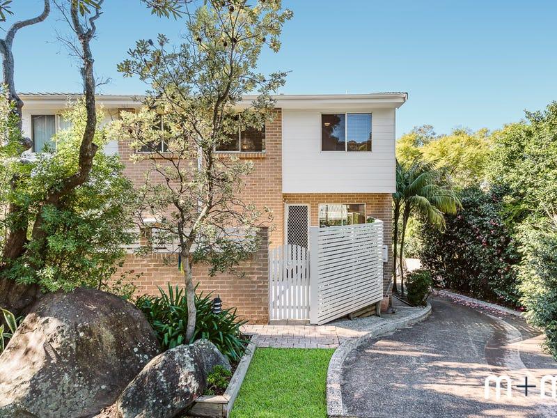 2/25 Soudan Street, Thirroul, NSW 2515
