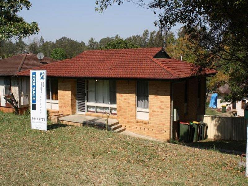 89 McFarlane Street, South Grafton, NSW 2460