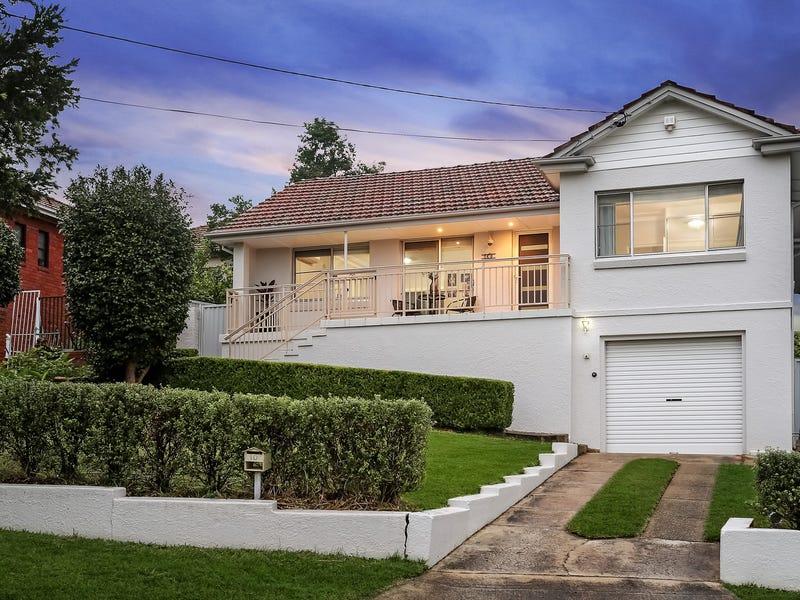 10 Bobadah Street, Kingsgrove, NSW 2208