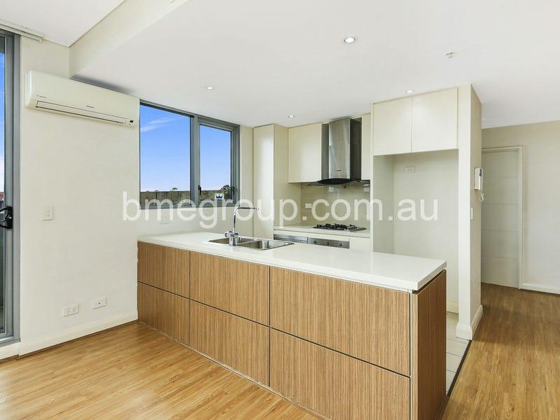 301/99 Forest Rd, Hurstville, NSW 2220