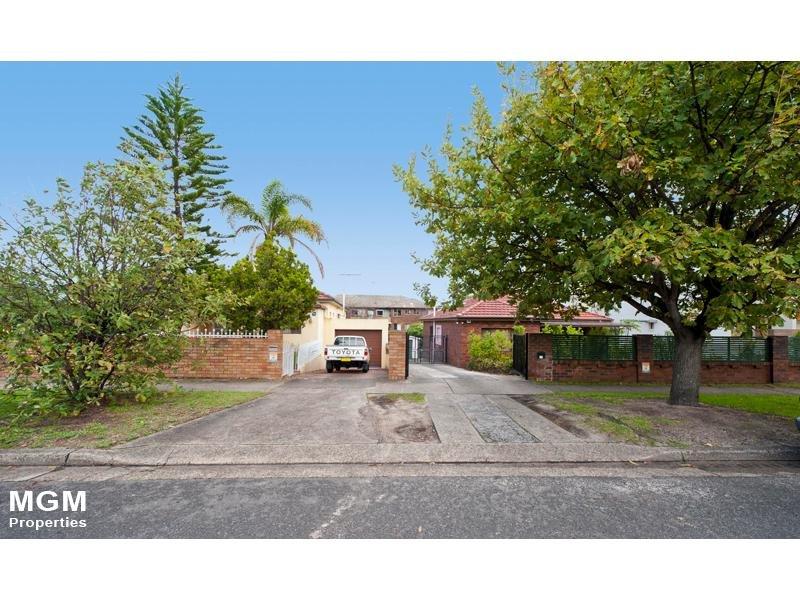 23-25 Rhodes Street, Hillsdale, NSW 2036