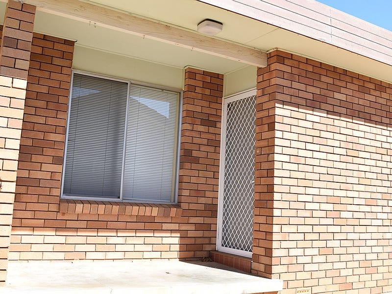 1/1 Phoenix Street, Parkes, NSW 2870