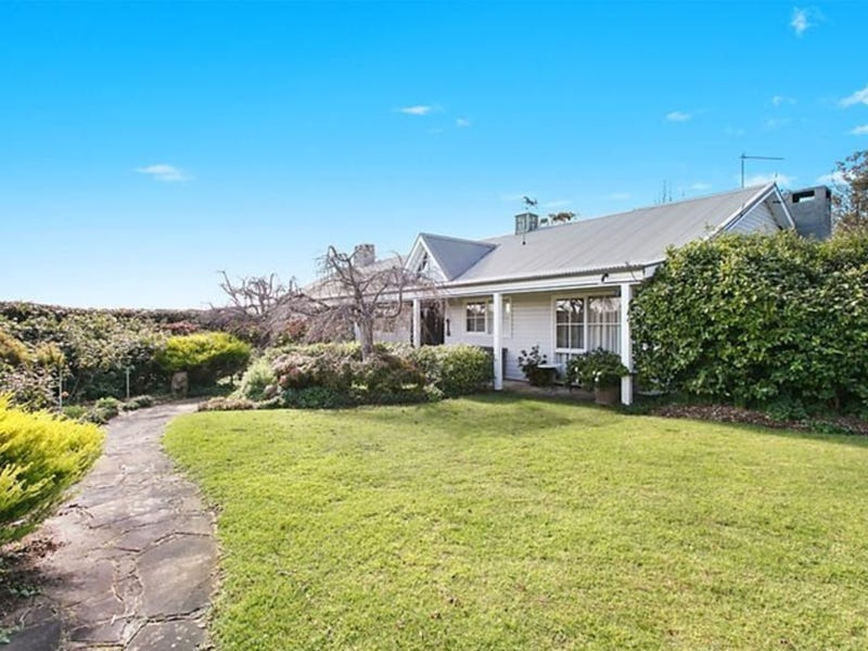 372 Tugalong Road, Canyonleigh, NSW 2577