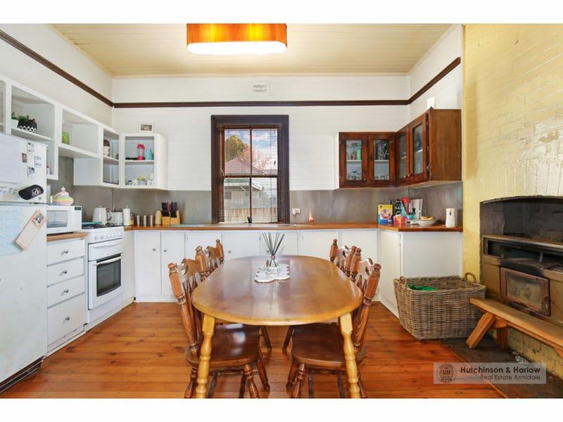 79 Donnelly Street, Armidale, NSW 2350
