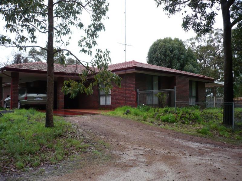 18 Clara Court, Dardanup, WA 6236