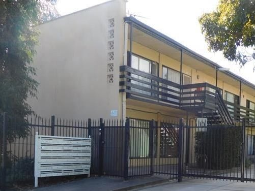 Room 5/132 Conyngham Street, Glenunga, SA 5064