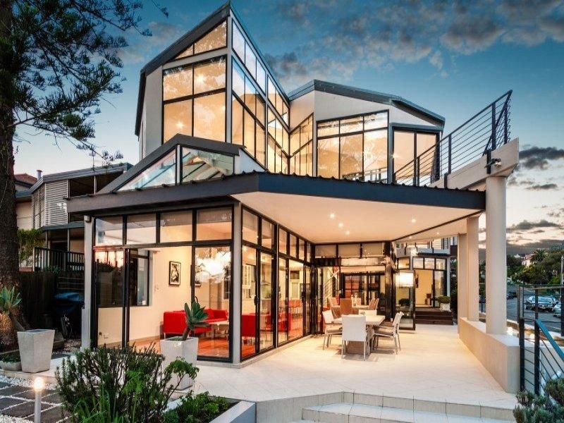 2 Pindari Avenue, Mosman, NSW 2088