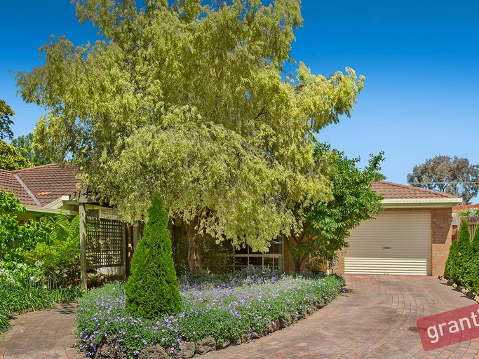 3/27-29 Souter Street, Beaconsfield, Vic 3807