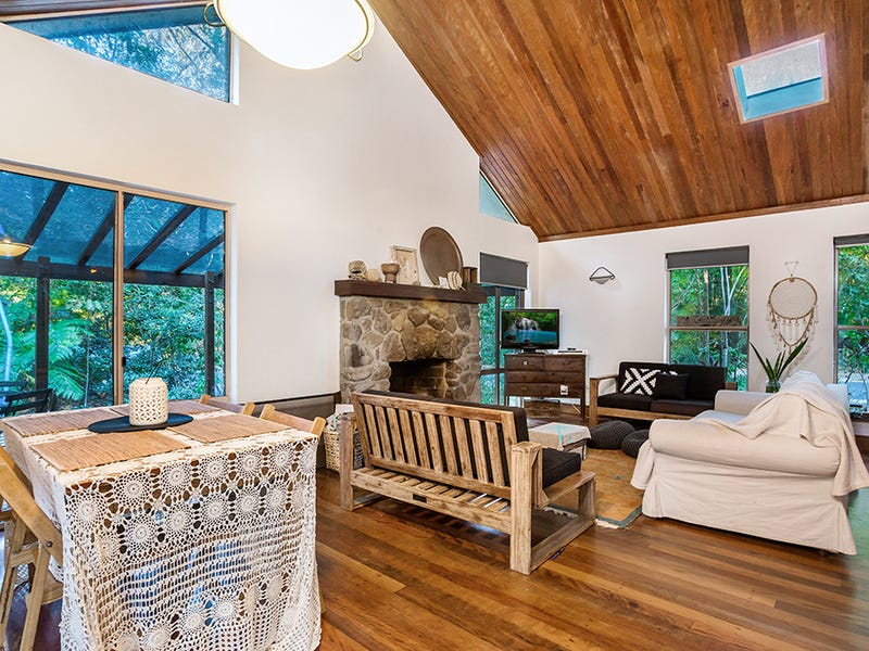 19 Lilli Pilli Drive, Byron Bay, NSW 2481
