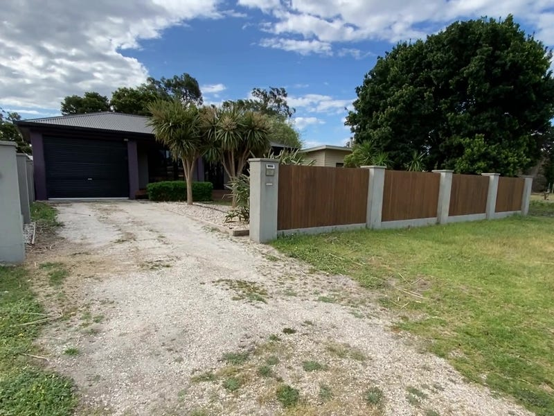 15 Government Road, Loch Sport, Vic 3851