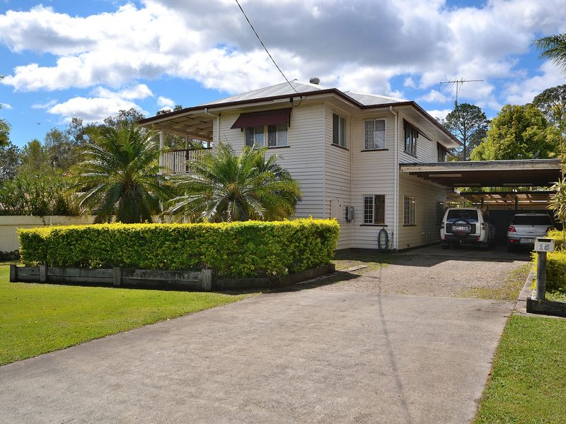 15 Daybell Street, Woodford, Qld 4514